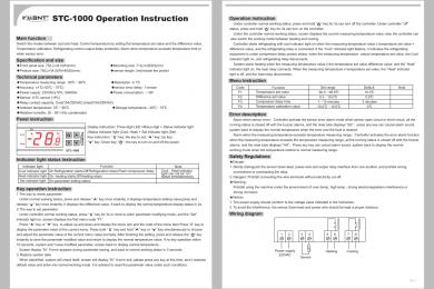 stc1000_manual